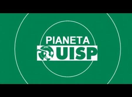 AREZZO | VIDEO | Puntata 06 edizione 17-18 di Pianeta UISP